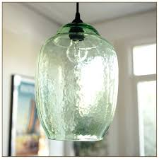 Green glass pendant lighting Addie Pendant Green Glass Pendant Shade Green Glass Bottle Pendant Lights Green Sea Glass Pendant Lights Zhongshan Victory Lighting Technology Co Ltd Green Glass Pendant Shade Green Glass Bottle Pendant Lights Green