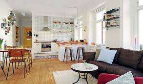 One Bedroom Apartments Interior Designs Remodelling Your Home Design Beauteous Apartment Design Remodelling