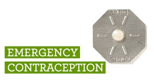 Plan B And Birth Control Same Time Emergency Contraception Birth Control Method