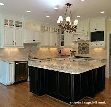 most popular kitchen cabinet color kitchen the most popular kitchen cabinet color and style throughout best