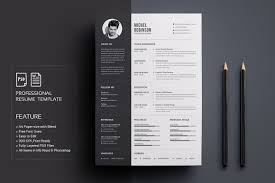 Creative Resume Templates For Microsoft Word Best of Free Creative Resume Templates Microsoft Word Template Business