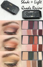 Kat Hon B Shade Light Eye Kat Von D Shade And Light Eye Pogot Bietthunghiduong Co
