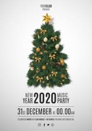 Christmas Tree In Chart Paper Christmas Tree Vectors Photos And Psd Files Free Download