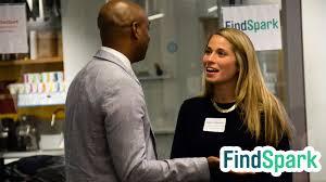 6 ways to tap into the hidden job market findspark findspark hidden job market