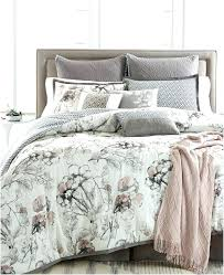 king size bed comforter cal king bed comforter sets full size of comforters red king comforter