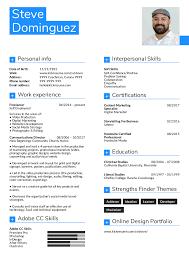 design skills portfolio - Google 搜索