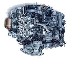 2000 porsche boxster engine diagram wiring library 2000 porsche boxster engine diagram