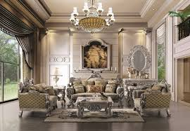 Living Room Outstanding Formal Living Room Ideas Photos