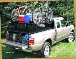 Truck Kayak Rack Diy Wood Truck Kayak Rack – overseasinvesing.club