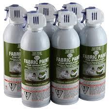 printable mesmerizing outdoor fabric spray paint 15 91rznwrx6wl sl1500 outdoor fabric spray paint colors 91rznwrx6wl sl1500