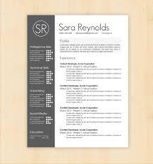 100 Format Resume Download Contoh Format Resume Free Resume