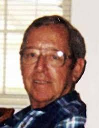 Bobby Baldwin   Obituary   Richmond Register