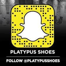 <b>Womens Sneakers</b> Online & In-Store - Australia Wide | Platypus Shoes