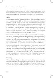 journalism school essays how to apply uc berkeley graduate school of journalism