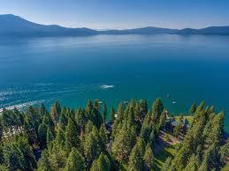 Brittany Peters, REALTOR-Lake Almanor Brokers - Home | Facebook