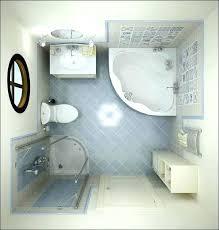 corner tub and shower combo corner bathtub shower combo small bathroom wondrous with decor corner tub corner tub and shower combo