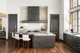 Kitchen Tag ArchDaily - Exquisite kitchen design