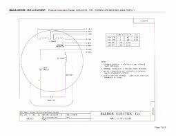 marathon boat lift motor wiring diagram image wiring diagram 220V Single Phase Motor Wiring Diagram marathon boat lift motor wiring diagram smith and jones electric motors wiring diagram best of