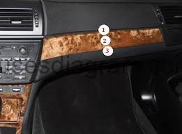fuse box bmw x3 e83 bmw x3 rear fuse box location at 2005 Bmw X3 Fuse Box Location