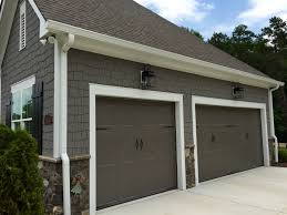 Painting Soffits How To Painting The Soffit You Painting Soffits Soffit Fascia Paint