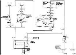 1997 pontiac sunfire headlight wiring diagram download wiring 2001 Pontiac Grand AM Wiring Diagram at 2002 Pontiac Sunfire Cluster Radio Wiring Diagram