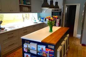 how to paint kitchen cabinets without stripping inspirational how to repaint kitchen cabinets without sanding best