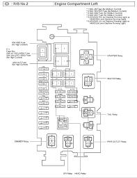 pioneer deh 1850 wiring diagram wiring Wiring-Diagram Pioneer Deh P4000UB pioneer dehg diagram 1300mp photo album exceptional in to deh 1850 wiring