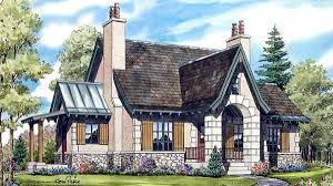 country french house plans. Modren House French Country House Plans Throughout N