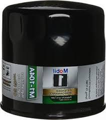 Mobil 1 Oil Filter M1 104a Oil Filter