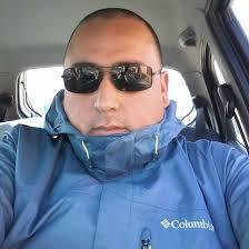 Rolandos Aurelio Alfaro Parada - Home | Facebook