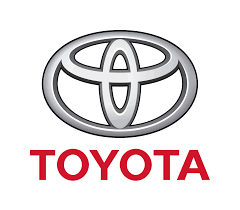 Toyota Logo PNG Transparent Images | PNG All