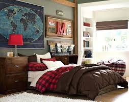 cool bedrooms for guys.  Bedrooms Awesome Bedroom Ideas For Teenage Guys Simple Cool Bedrooms  Regarding Guy   For Cool Bedrooms Guys