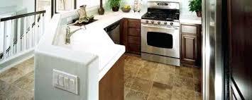 natural stone countertops natural stone quartz natural stone countertops huntsville al
