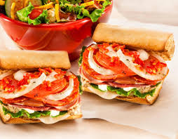 italian newk s eatery best soups sandwich salad pizza office catering