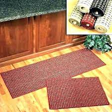 washable kitchen rugs. Washable Kitchen Rugs Runner And Runners Rug Minimalist A