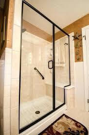 cost of bathfitters bath fitters average cost graceful bath fitters average cost interior design jobs doors