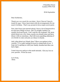 031 Dissertation Cover Letter Templatee Of Sorry Letters To