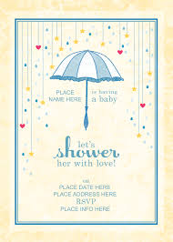 baby shower invite template shopgrat example of baby shower invite template template 2016