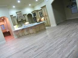 wood laminate floor cost medium size of small kitchen wood flooring rustic vinyl flooring laminate floor engineered wood flooring vs laminate cost