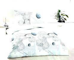 duvet covers king size super cover sets