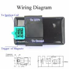 Rocker switch wiring diagram wiring diagram diagram of weighing balance ble5 diagram diagram pump diagram of incubator generator avr circuit diagram harrow disc diagram circuit diagram of welding machine induction cooker circuit diagram electric scooter wiring harness more. Gy6 Cdi Wiring Diagram Sailboat Electrical Diagram Wiring Diagram Schematics