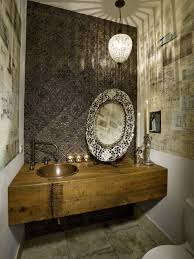 wall accent lighting. Crystal Hanging Swag Lamps For Bathroom (Image 8 Of 13) Wall Accent Lighting