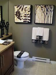Modern Bathroom Wall Decor How To Decorate Your Bathroom Walls