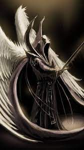 Dark Angel HD Wallpapers For Android ...