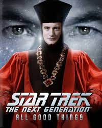 Full Details On Star Trek: The Next Generation Season 7 & 'All Good Things'  Blu-rays – TrekMovie.com