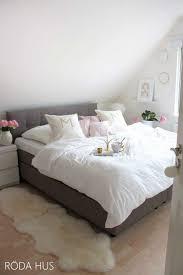 Buatiful 29 Von Muster Tapete Schlafzimmer Hauptideen
