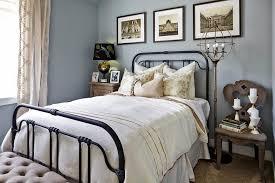 denver unique bed frames bedroom traditional with framed art metal ...