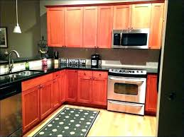 kitchen area rugs area rugs with red accents kitchen accent rugs kitchen rug sets red kitchen