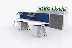 office planter boxes. Office Planter Boxes. Workstation Collection · Desk Boxes E