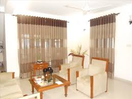 Latest Curtains Designs For Living Room Modern Curtain Centre Latest Curtain Designs Sri Lanka